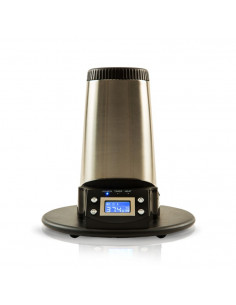 ARIZER 4.0 V-Tower vaporizer stacjonarny