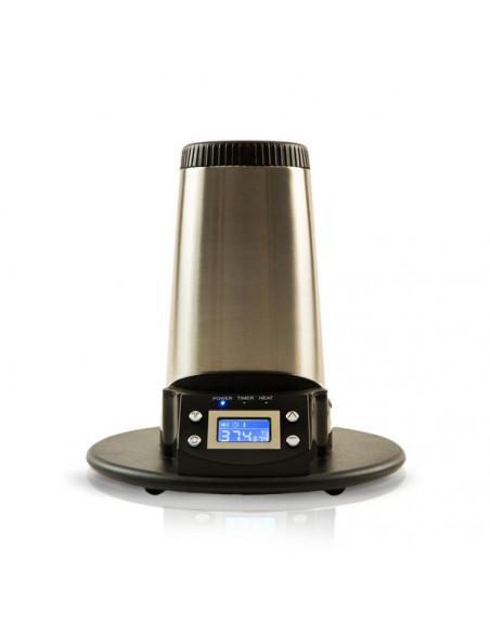 ARIZER 4.0 V-Tower vaporizer stacjonarny