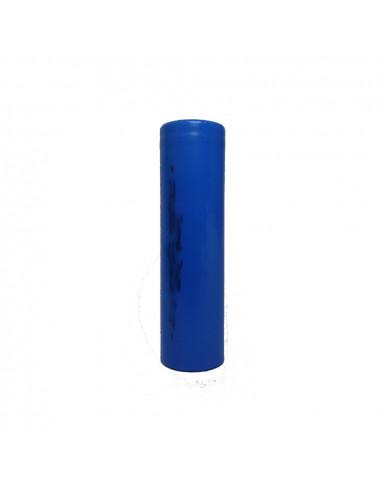 Bateria akumulator zapasowy do STORM vaporizer przenośny