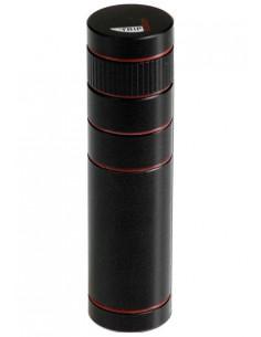 Trip Buddy 6 częściowy młynek grinder + Stick Box kraszer