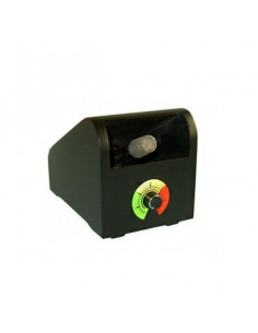 Obraz produktu: vaporite basic vaporizer stacjonarny z regulacją temperatury