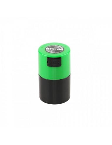 PocketVac Pojemnik próżniowy bezzapachowy 0,06l zielony
