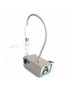 AROMED 4.0 vaporizer stacjonarny na ciepłe powietrze