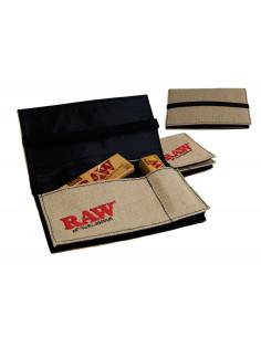RAW Tobacco pouch etui na tytoń