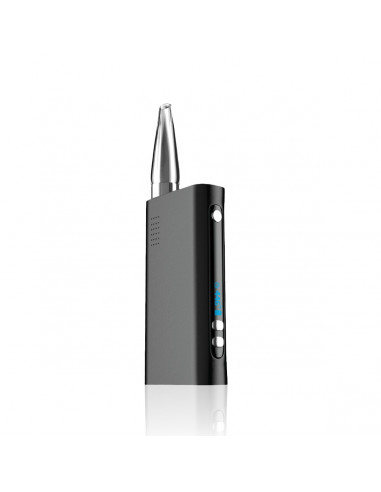 FlowerMate V5s Mini Pro vaporizer przenośny