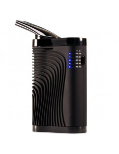 CF Boundless Vaporizer