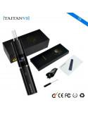 TITAN-3 T3 od Vapour Source