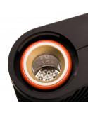 CFX Boundless Vaporizer