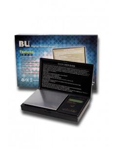 BL SCALE Waga Elektroniczna 0,01g z klapką