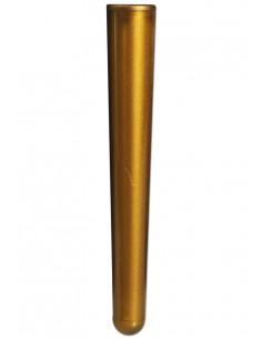 Joint Tubes GOLD 110mm - pojemnik schowek na jointa