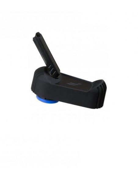 Ustnik zestaw do vaporizera Fenix zapasowy z sitkiem i gumkami