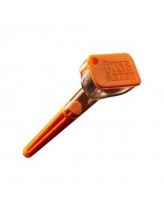 Obraz produktu: cone artist zwijaj jointy sam! maszynka do nauki