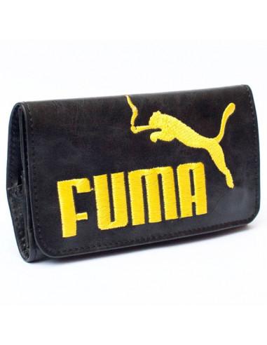 La Siesta Tobbacco Pouch king size FUMA etui saszetka na tytoń