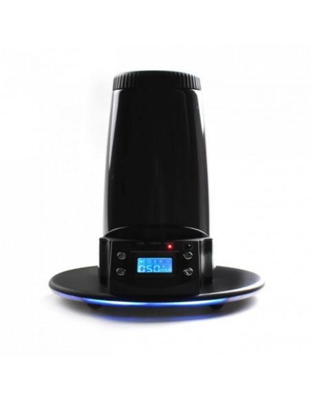 Arizer Extreme-Q 4.0 stationary vaporizer