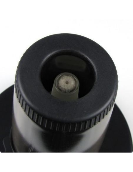 Arizer Extreme-Q 4.0 vaporizer stacjonarny