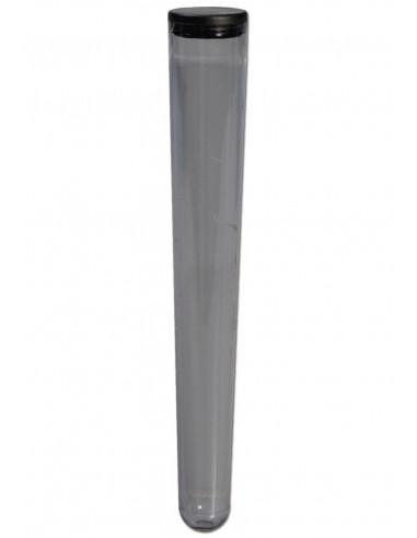 Joint Tubes - pojemnik schowek na jointa SMOKE