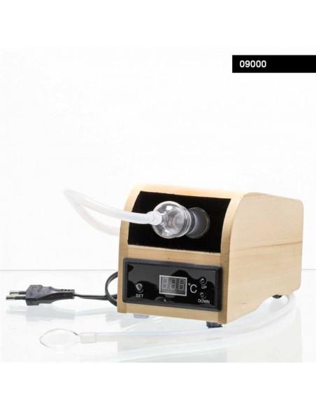 USA Vaporizer - elektroniczny inhalator bezdymny