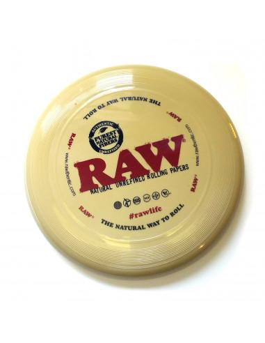 RAW Ultimate Frisbee tacka do zwijania jointów