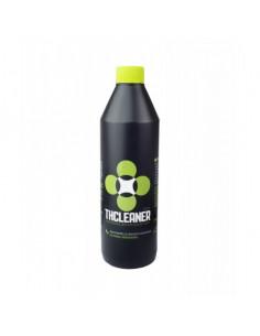 Obraz produktu: thcleaner preparat czyszczący bonga vaporizery młynki osad bio 500ml