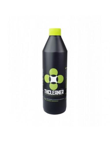 THCleaner preparat czyszczący bonga vaporizery młynki osad BIO 500ml