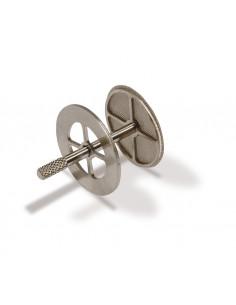 Obraz produktu: volcano solid valve - wkładka do komory na susz solid