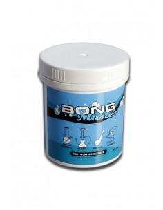 Obraz produktu: bong master cleaner preparat do czyszczenia fajek wodnych koncentrat