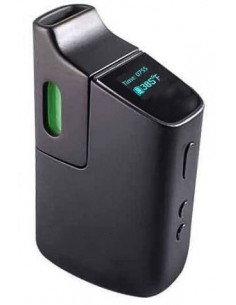 Obraz produktu: fenix mini vaporizer przenośny konwekcyjny waporyzator do suszu