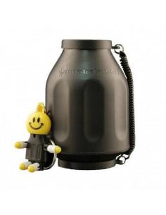 Obraz produktu: smokebuddy original - personalny filtr powietrza i zapachów