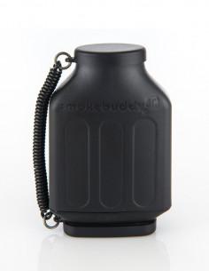 Obraz produktu: smokebuddy junior original - personalny filtr powietrza i zapachów