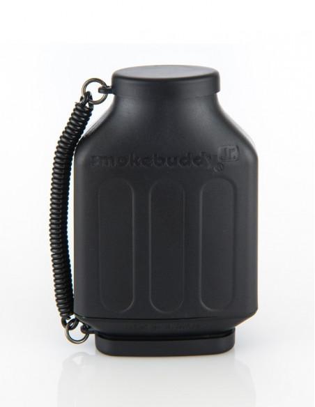 Smokebuddy JUNIOR original - personalny filtr powietrza i zapachów