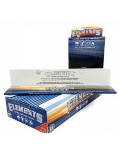 ELEMENTS HUGE 12inch (30cm) huge tissue paper for joints