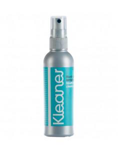 Obraz produktu: kleaner w sprayu 100ml płyn do higieny jamy ustnej i skóry