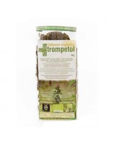 Trompetol XQ 40g Hemp herb
