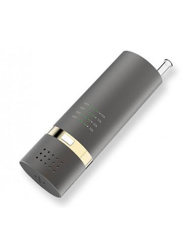 Titan VS7 - vaporizer przenośny od vapoursource