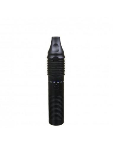 Top Bond Torch BLACK Vaporizer przenośny do suszu