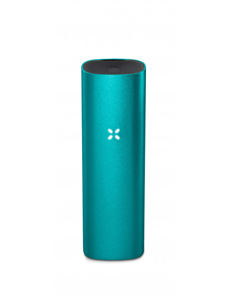 PAX 3 portable vaporizer for herbs by Pax labs