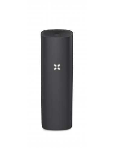 PAX 3 vaporizer for plant material only (PAX Labs Inc.)