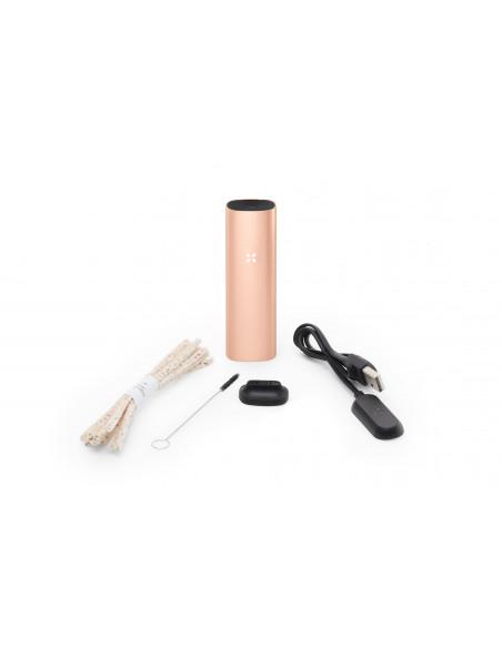 PAX 3 vaporizer tylko do materiału roślinnego (PAX Labs Inc.)