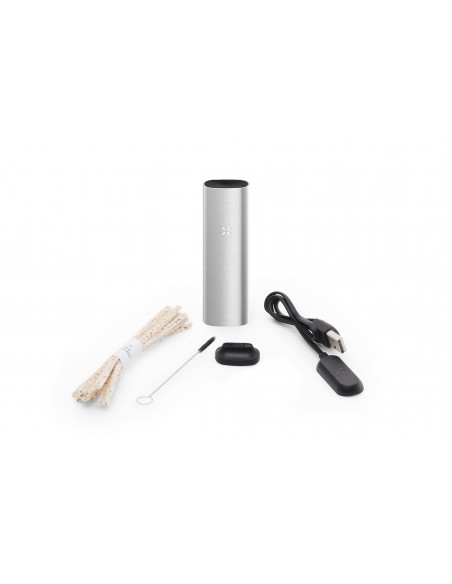 PAX 2 vaporizer do materiału roślinnego (PAX Labs Inc.)