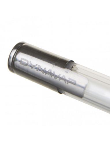 VapCap Spare cap for DYNAVAP vaporizer for all models