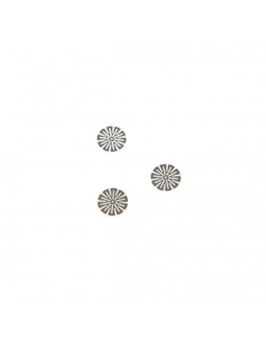 VapCap Screen Spare stainless steel strainer DynaVap CCD vaporizer