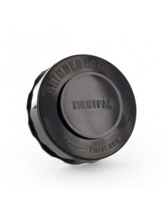 GRINDERVAC bezzapachowy grinder pojemnik młynek z schowkiem
