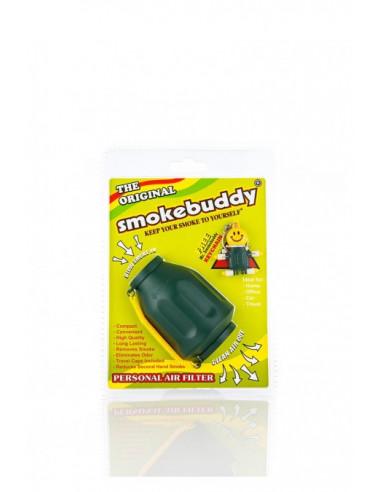 Smokebuddy Original - personalny filtr powietrza i zapachów