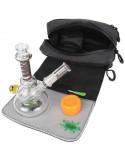 RYOT PIPER NoGoo SMELL SAFE etui bezzapachowy schowek na vaporizer