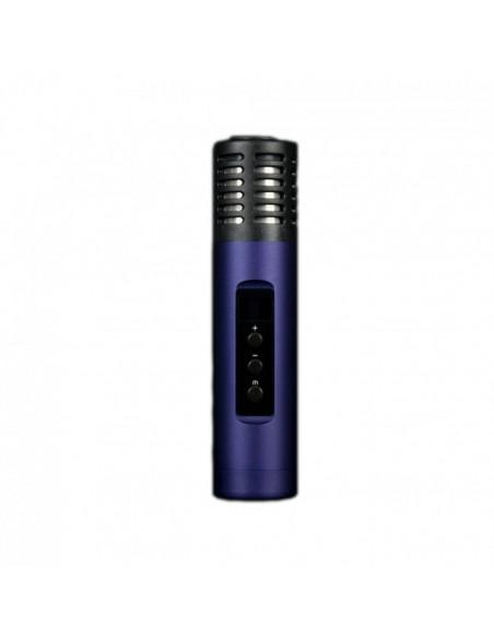 Arizer AIR II dry vaporizer portable vaporizer