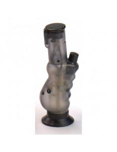 Zapalniczka 3-palnikowa Atomic BONG 3 flames gazowy 3x palnik do bonga
