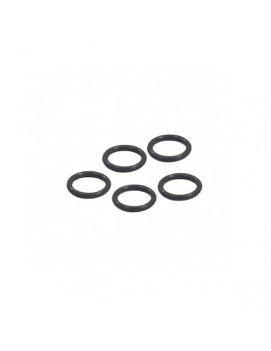 Zestaw gumek HIGH TEMP O-ring kit do vaporizerów Dynavap VapCap
