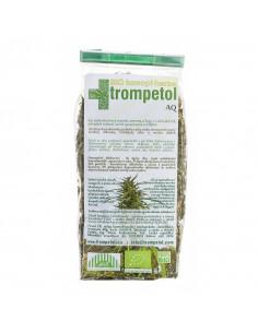 Trompetol AQ 40g Hemp herb