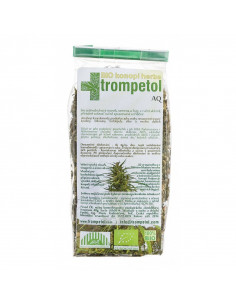 Obraz produktu: trompetol aq 40g zioło konopi