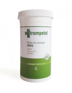 Trompetol Sensimilla ISSQ 5g Hemp herb